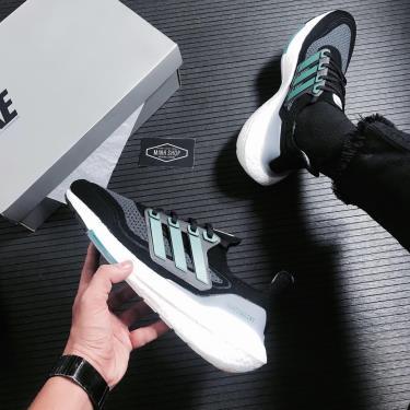 giay-adidas-ultra-boost-21-7-0-black-sub-green-fz1923
