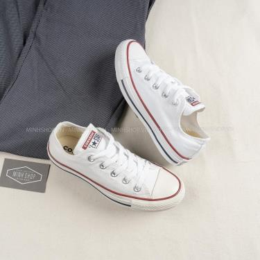 giay-converse-chuck-taylor-all-star-low-top-optical-white-m7652