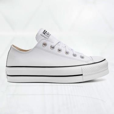 giay-converse-chuck-taylor-all-star-lift-leather-low-561680c