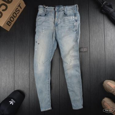 quan-jeans-g-star-lancet-skinny-blue-d05385-8968-c467-12