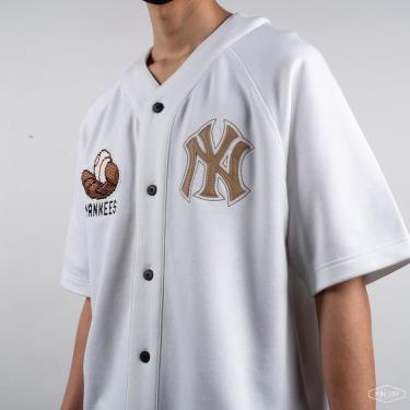 new-arrivals-ao-thun-mlb-play-baseball-shirt-new-york-yankees-31bsu2111