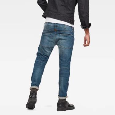 quan-jeans-g-star-raw-3d-slim-jeans-medium-aged-51025-9118-071