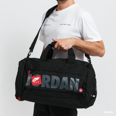 tui-jordan-jumpman-duffel-bag-black-9a0508-023