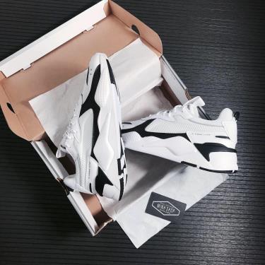 puma-rs-x-white-black-o-369666-01