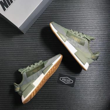 giay-adidas-nmd-r1-v2-legacy-green-fz2133