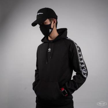 ao-hoodie-adidas-black-2021-form-au
