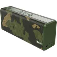 Loa Doss SoundBox Camo Portable Wireless Bluetooth 4.0 Speaker ** X001CU541X