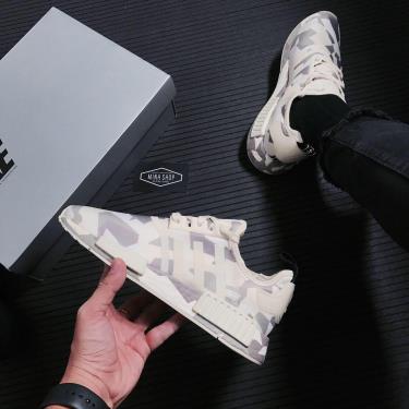 1xxx-giay-adidas-nmd-r1-sand-white-camo-ef4262