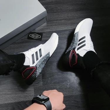 adidas-ultra-boost-6-0-split-boost-white-scarlet-fx8333