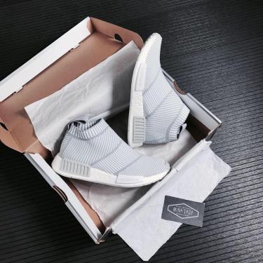 giay-adidas-nmd-cs1-pk-city-sock-grey-s32191