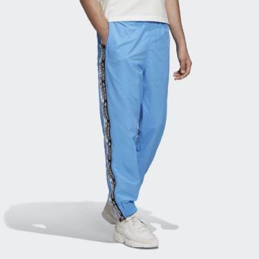 quan-adidas-r-y-v--wind-pants-blue-ed7218