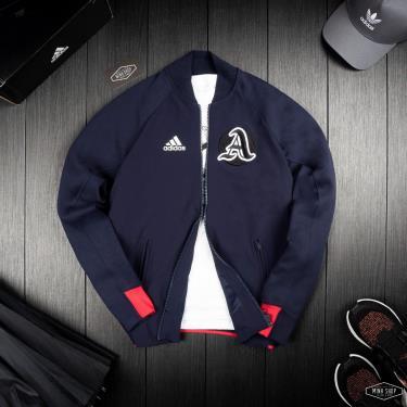 35-deal-ao-adidas-vrct-jacket-navy-red-gk4874