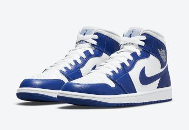 giay-nike-air-jordan-1-mid-kentucky-blue-bq6472-104-o