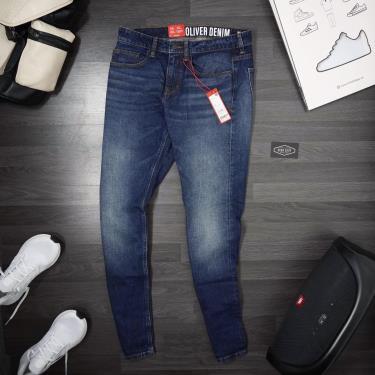 quan-jeans-s-oliver-dark-blue