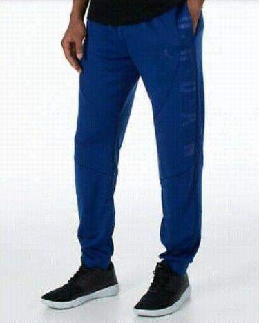 Hàng Chính Hãng Quần Nike Air Jordan 23 Blue 2020**