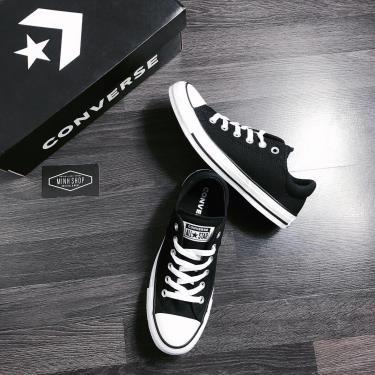 converse-classic-black-chuck-taylor-all-star-m9166c