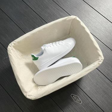 sale-off-giay-adidas-advantage-white-green-ef0213