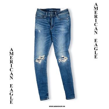 quan-jeans-american-eagle-dark-blue-4869-958