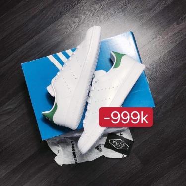 adidas-stan-smith-white-green-m20324