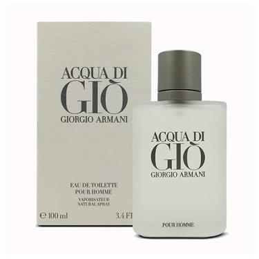 Hàng Chính Hãng Nước Hoa  Giorgio Armani Acqua Di Gio 2021**