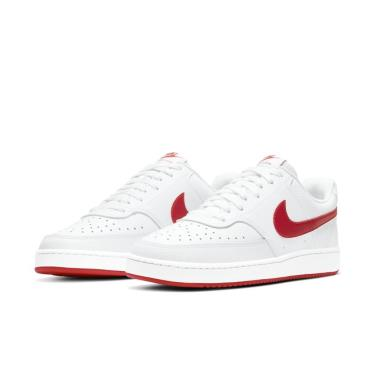 giay-nike-court-vision-low-white-university-red-cd5463-102