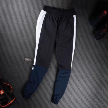 quan-jogger-spyder-black