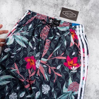 Hàng Chính Hãng Quần Adidas Studio London Pants 2021**
