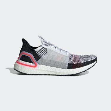 """Hàng Chính Hãng Adidas  Adidas Ultra Boost 5.0 """"Laser Red""""  2020**"""