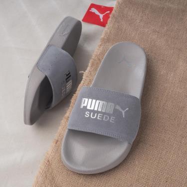 only-6-doi-7-0-sale-dep-puma-suede-leadcat-sandals-gray-new