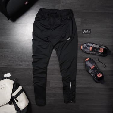 quan-asics-zipper-trackpants-black