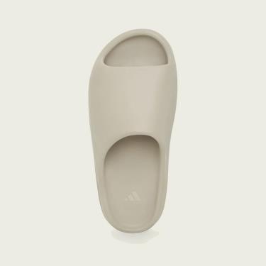 dep-adidas-yeezy-slides-pure-gz5554-o