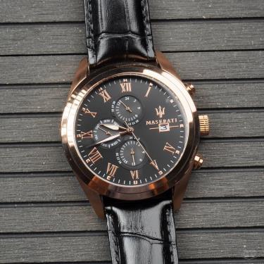 dong-ho-maserati-traguardo-black-dial-watch-r8871612002