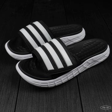 em-nhat-cuoc-song-dep-adidas-duramo-sl-black-white-fy8786