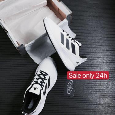 sale-850k-giay-adidas-edge-bounce-gameday-white-black-eh3369-o