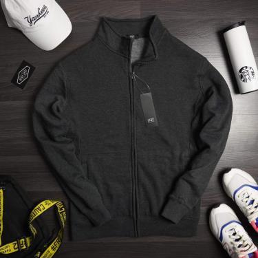 flash-deal-70-ao-khoac-jacket-f2f-grey-2021