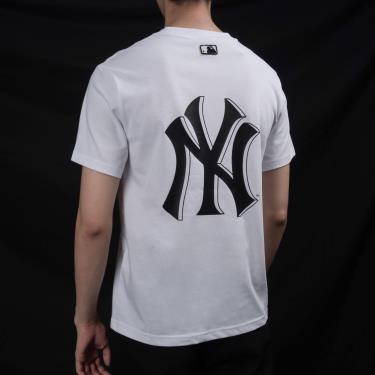 o-ao-thun-mlb-ny-common-back-big-white-black-new-31ts03031-50w