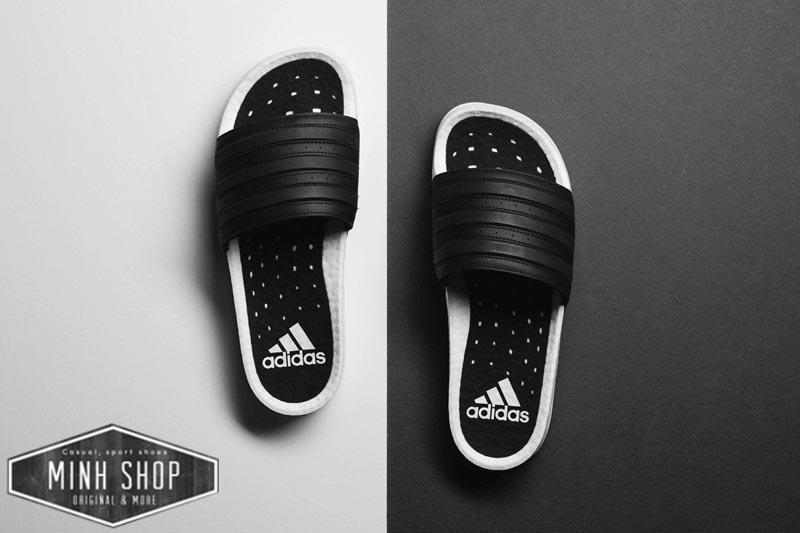 fact-2021-huong-dan-cach-phan-biet-dep-adidas-real-hay-fake-chinh-xac-nhat