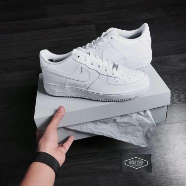 Giày Nike Air Force 1 sneaker chính