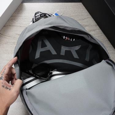 Hàng Chính Hãng Balo Adidas Adidas R.Y.V. Classic Grey 2020**