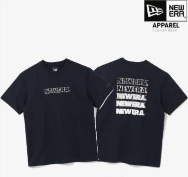 ao-thun-new-era-navy-logo-newera-12715281