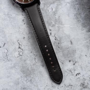 Đồng Hồ Maserati Epoca Chronograph Brown Dial Watch ** [R8871618006]