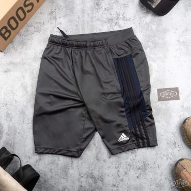 quan-short-adidas-grey-black-2021