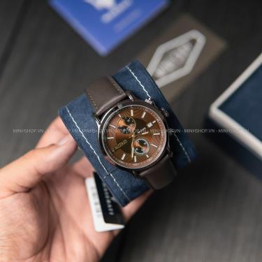 dong-ho-maserati-epoca-chronograph-brown-dial-watch-r8871618006