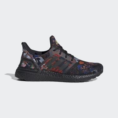 Hàng Chính Hãng Adidas Ultra Boost 6.0 'Lunar New Year' 2020**