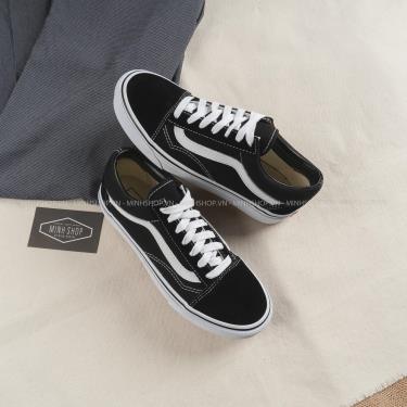 buy1get1-vans-old-skool-black-white-red-logo-vn00d3hy28
