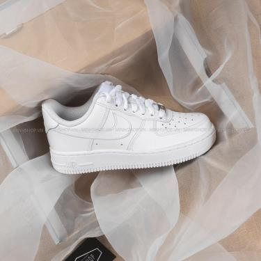 top-choice-giay-nike-air-force-1-low-all-white-w-315115-112
