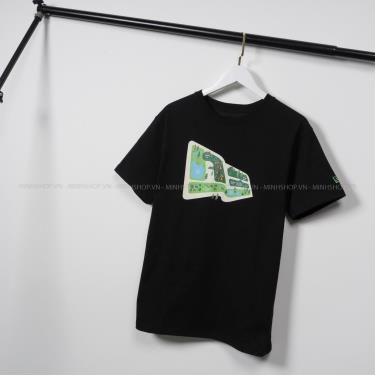 ao-thun-new-era-ap-flag-camping-map-black-12715195