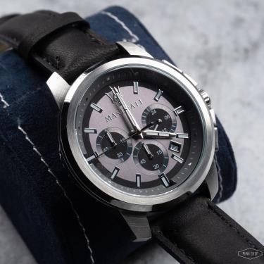 new-season-dong-ho-maserati-successo-chronograph-silver-black-watch-r8871621006