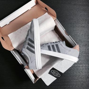best-form-a-giay-adidas-daily-2-0-grey-b44710