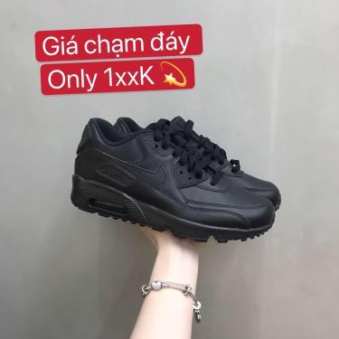 1xxx-k-giay-nike-air-max-90-black-833412-001-ap-dung-ck